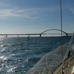 """""""Fehmarn * Nord-Ostsee-Kanal * Cuxhaven"""""""