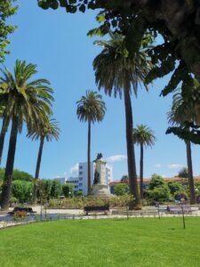 "Read more about the article ""Galicien – Land der 1.000 Flüsse"""